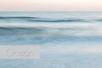 Gallery_seascape