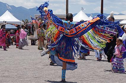 Paiute_Pow_Wow